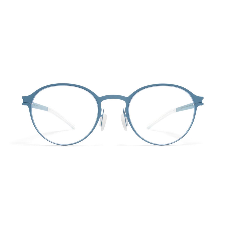 mykita no1 rx adebar bluegrey clear 1507450 p 2 jp