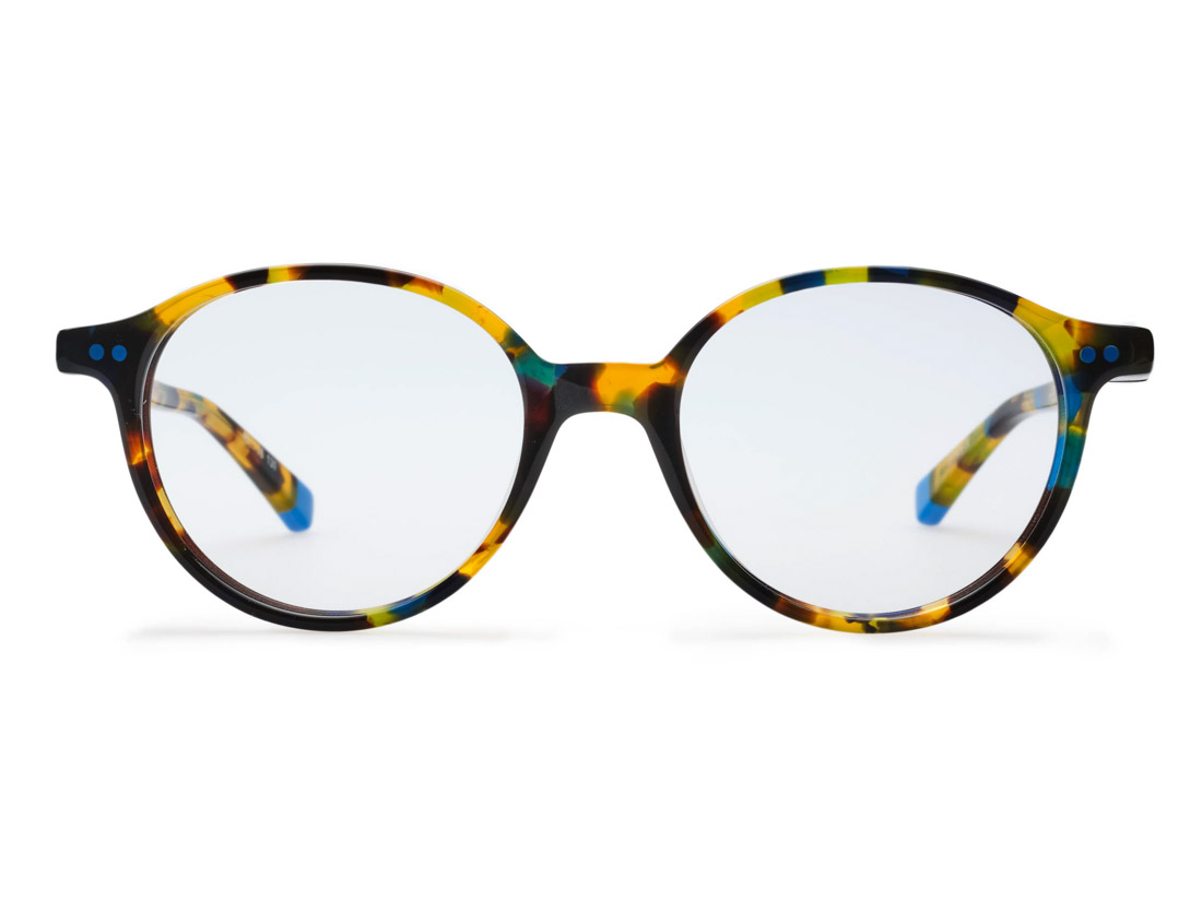 Kinderbrillen Etnia 181596