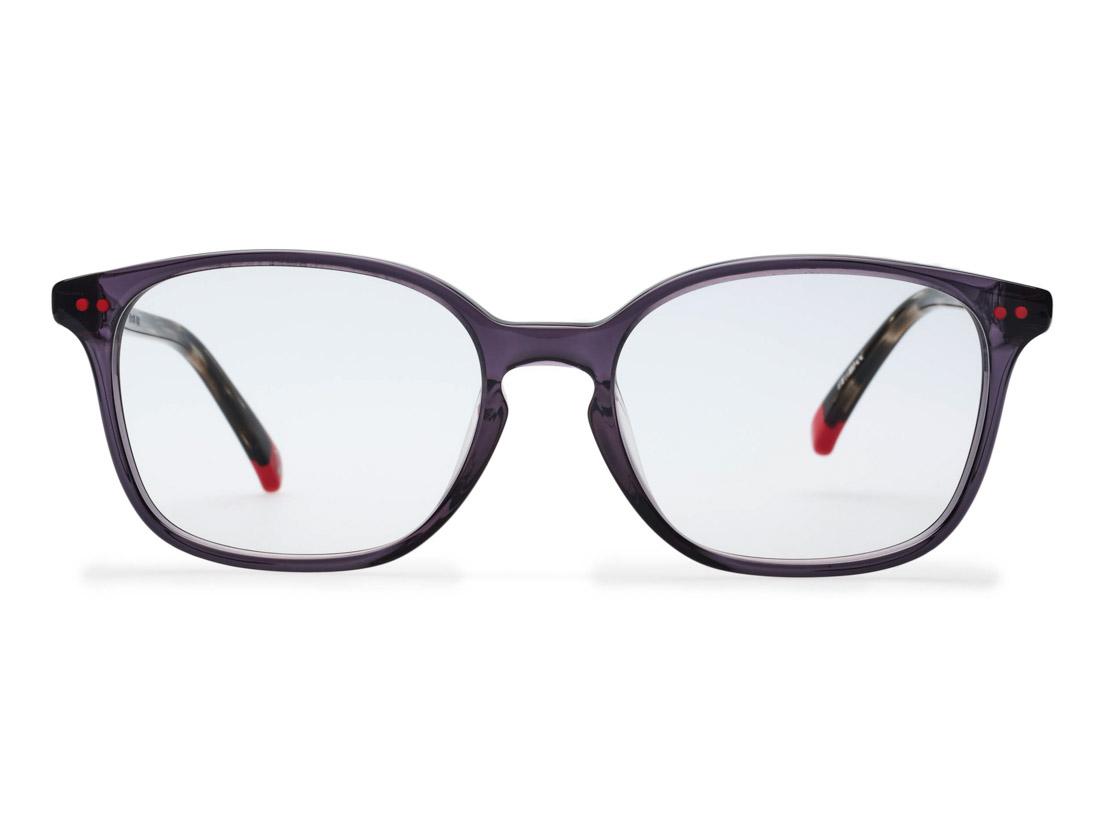 Kinderbrillen Etnia 201183
