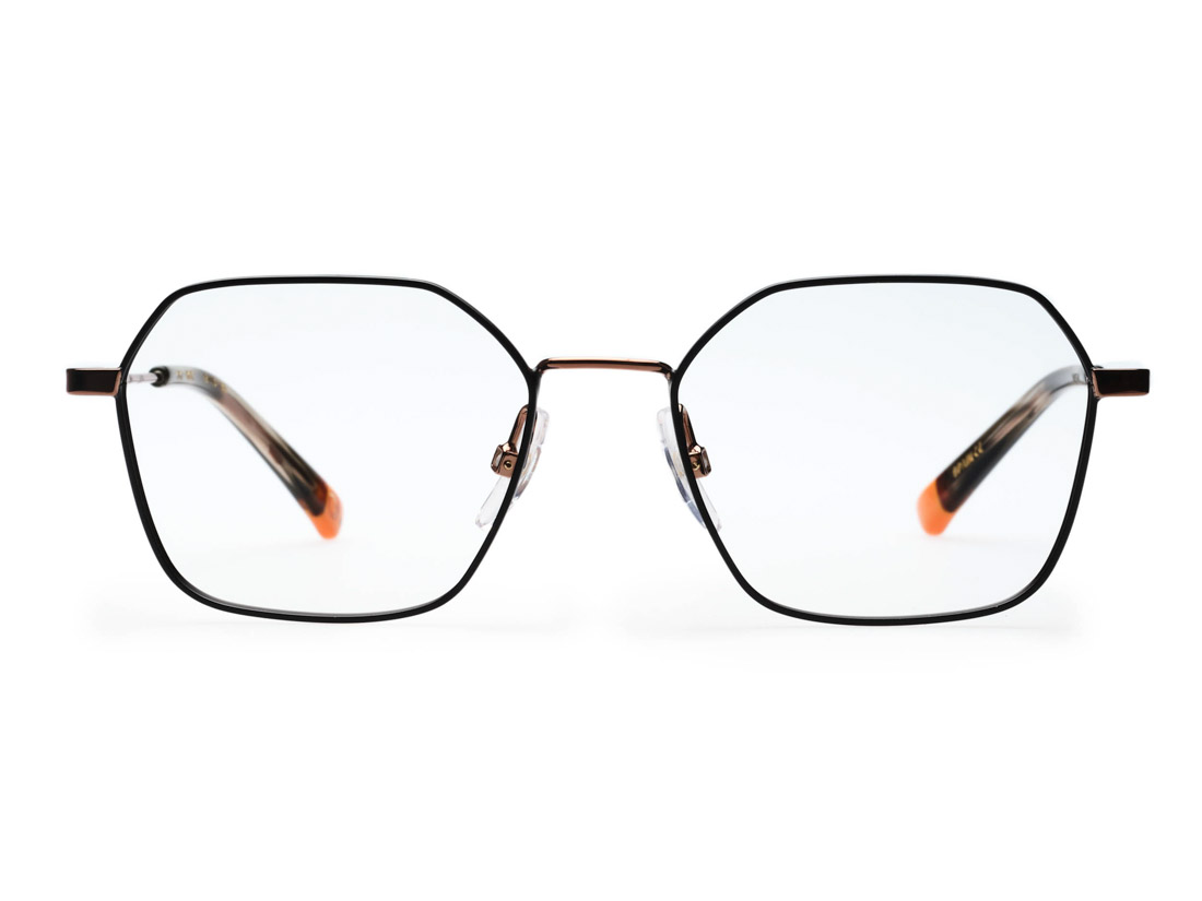 Kinderbrillen Etnia 201294
