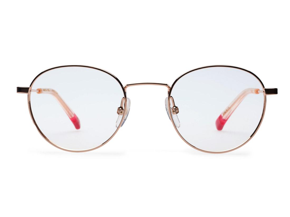 Kinderbrillen Etnia 201297