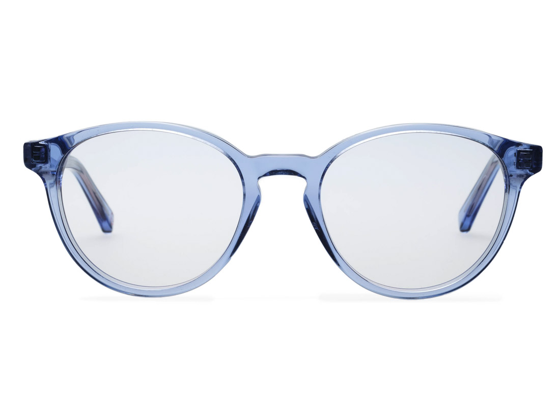 Kinderbrillen Red 191629