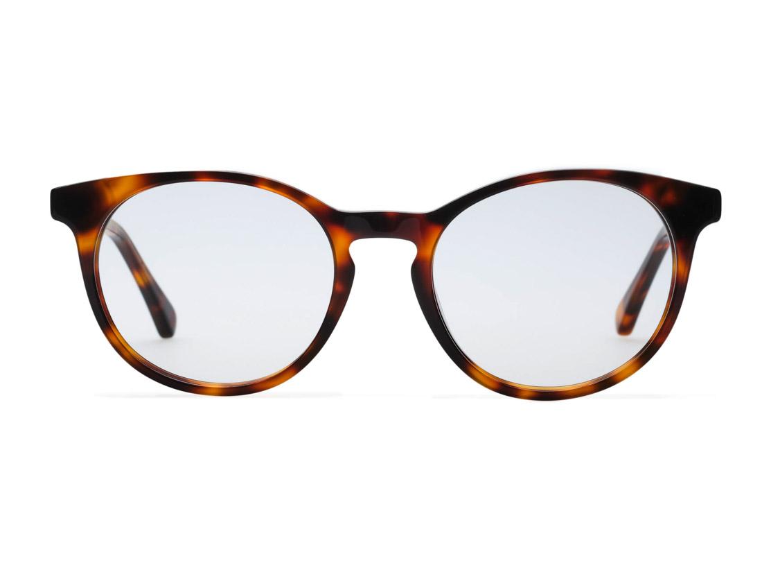 Kinderbrillen Red 191631
