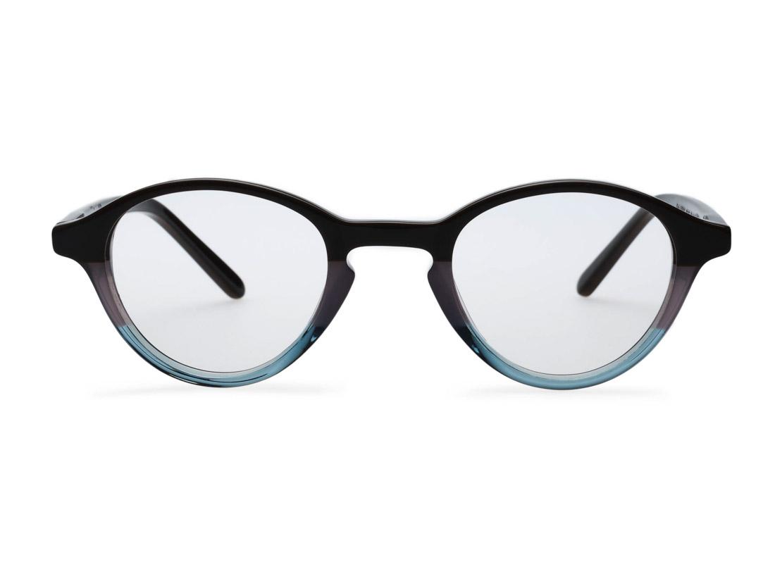 Kinderbrillen Red 1916380