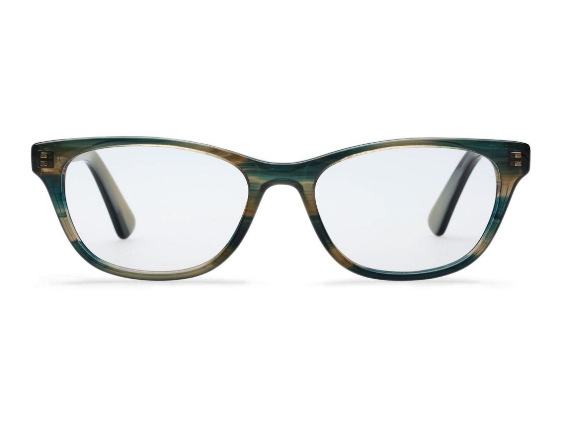 Kinderbrillen Red 191640
