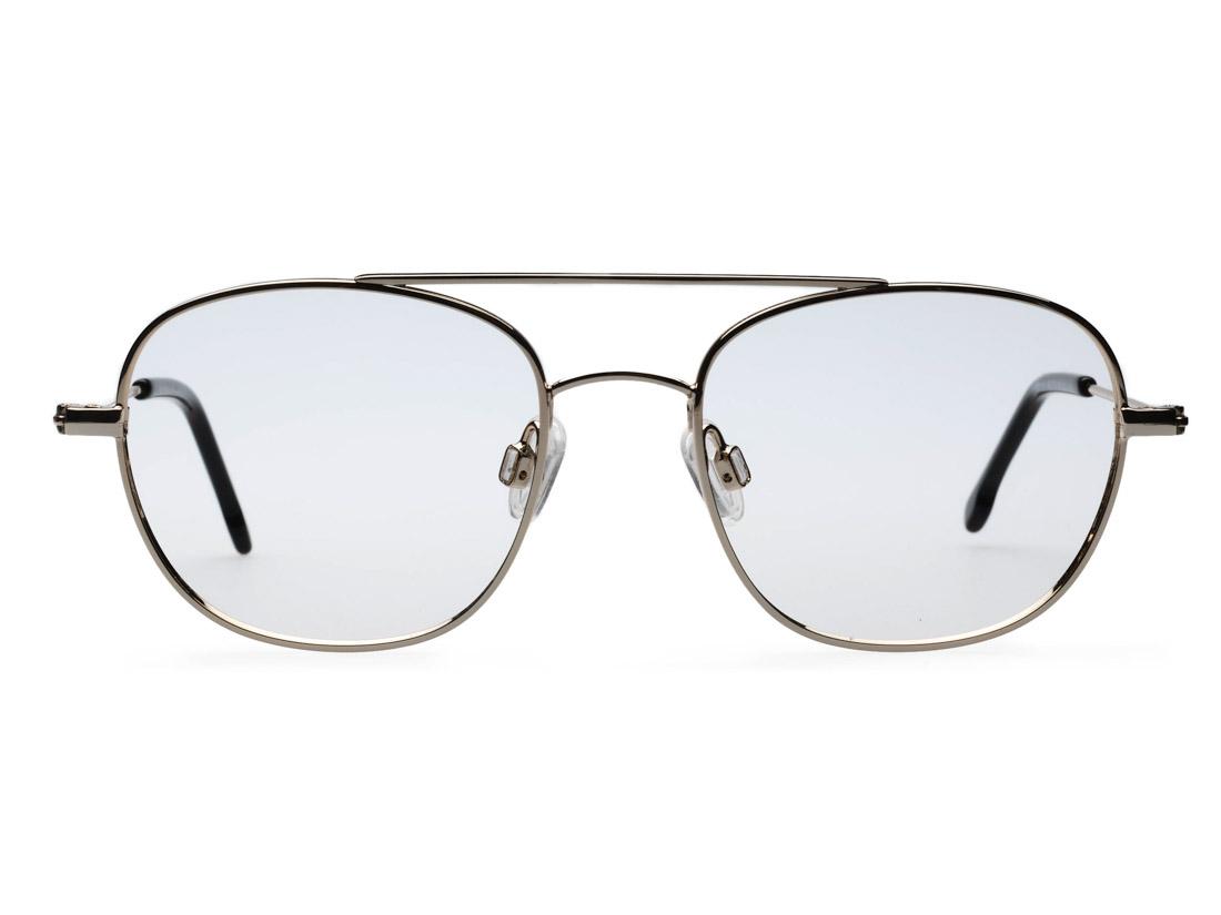 Kinderbrillen Red 191650