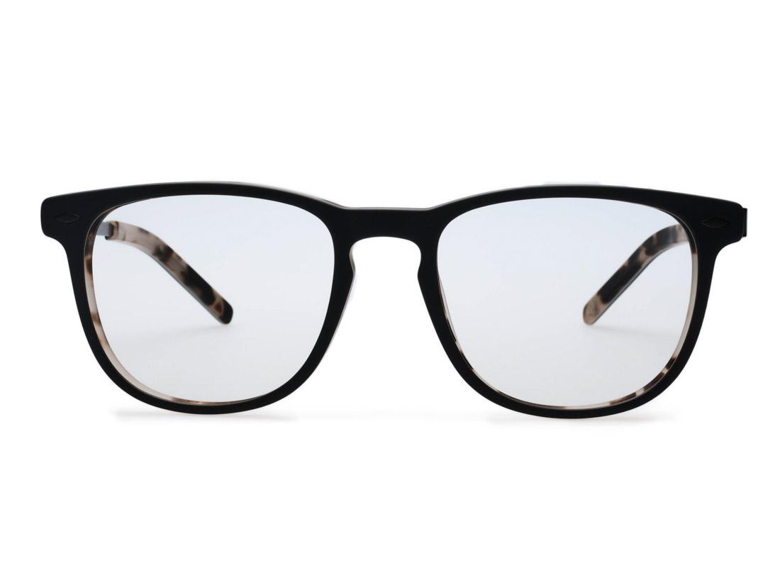 Kinderbrillen Vingino181338