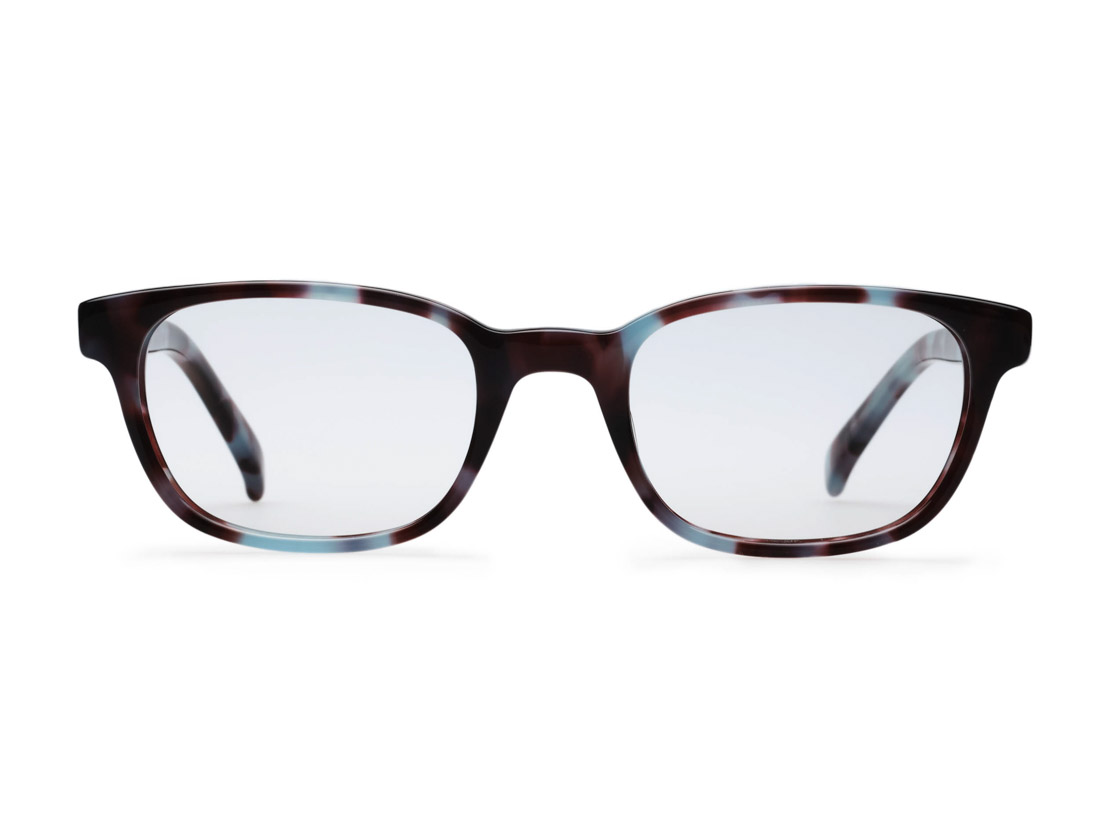 Kinderbrillen Vingino181344