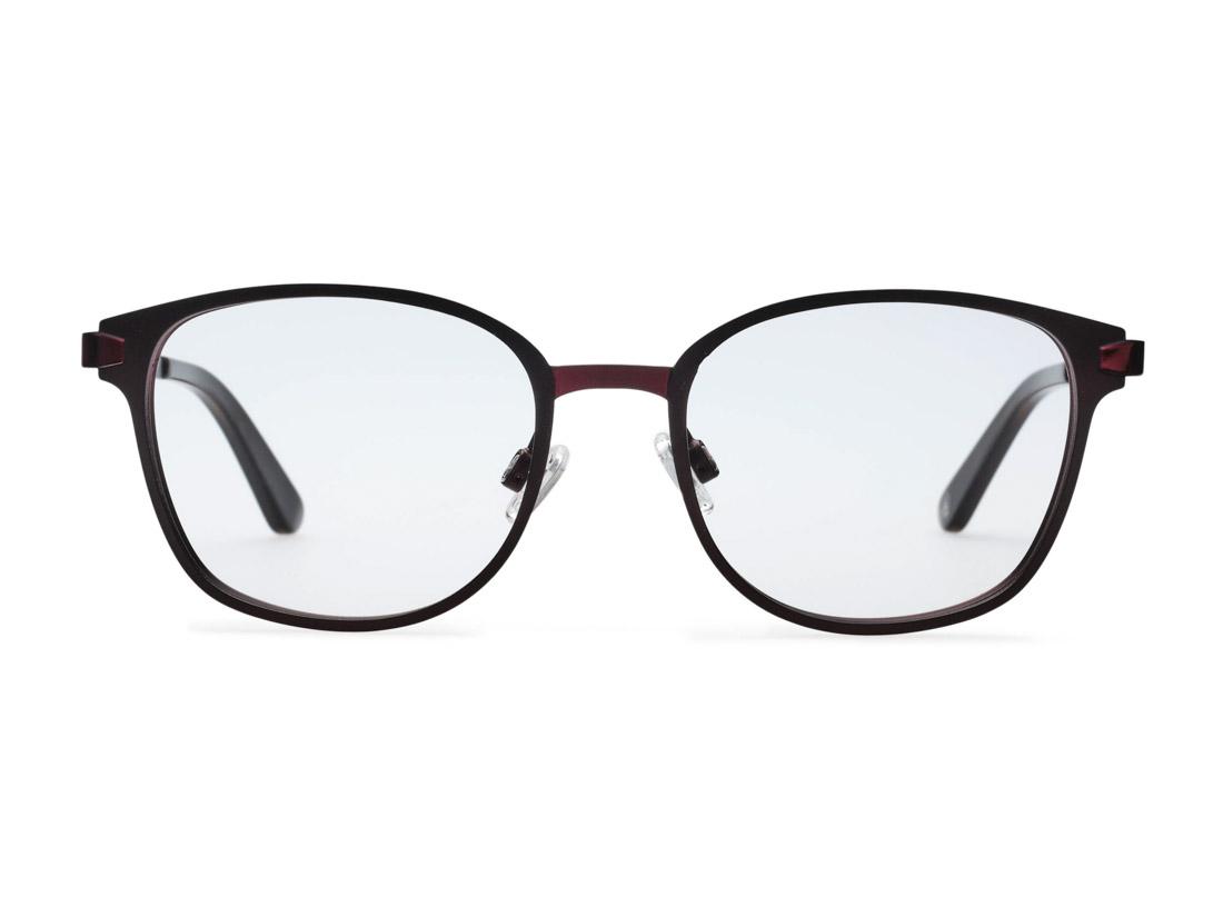 Kinderbrillen Vingino182020