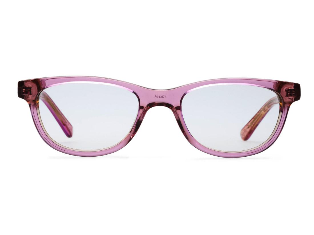 Kinderbrillen Vingino192270