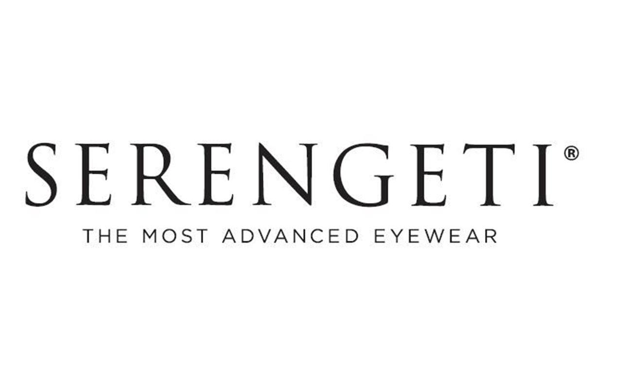 Serengeti - The most advanced eyewear