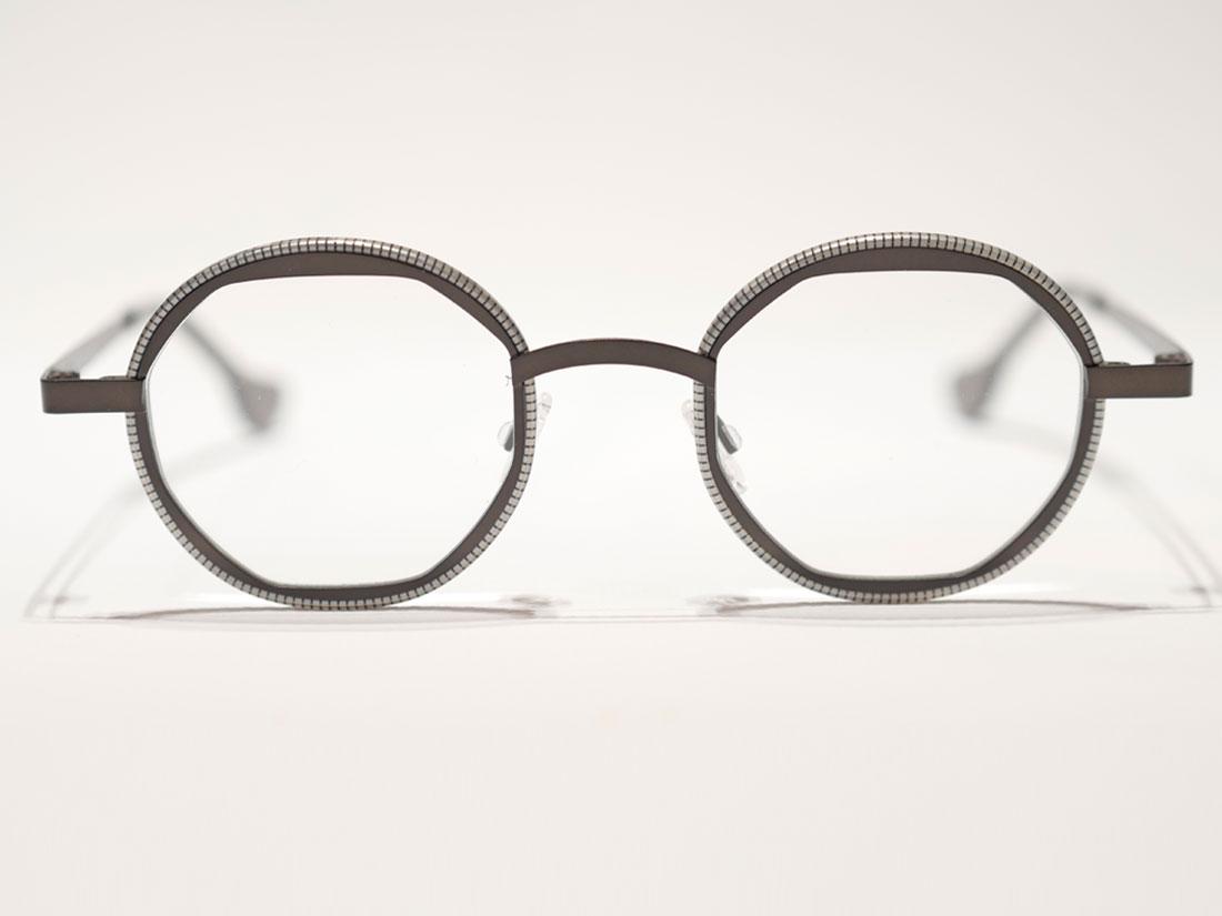 Matttew brillen