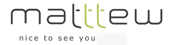 logo_matttew