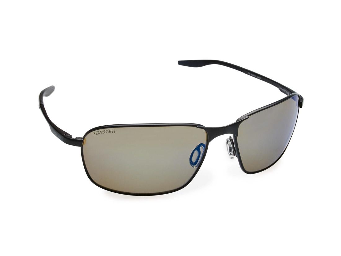 Serengeti - most advaced eyewear 185392