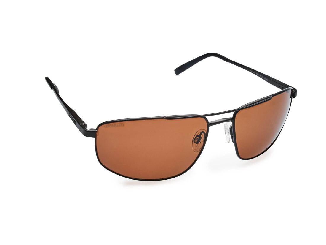 Serengeti - most advaced eyewear 205016