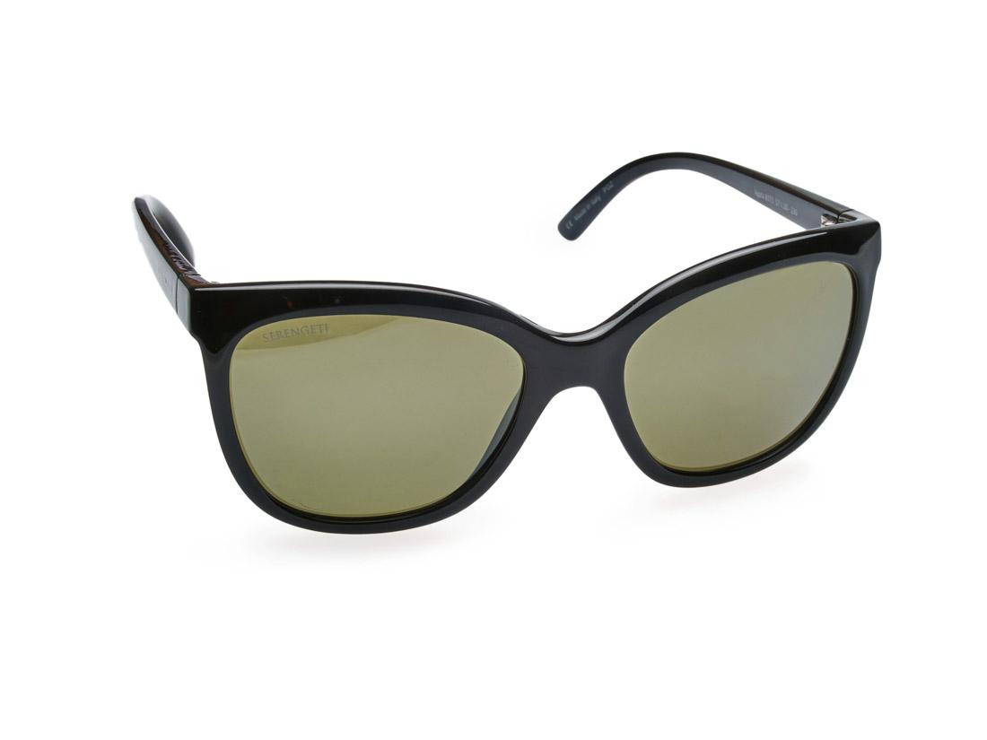 Serengeti - most advaced eyewear 205134