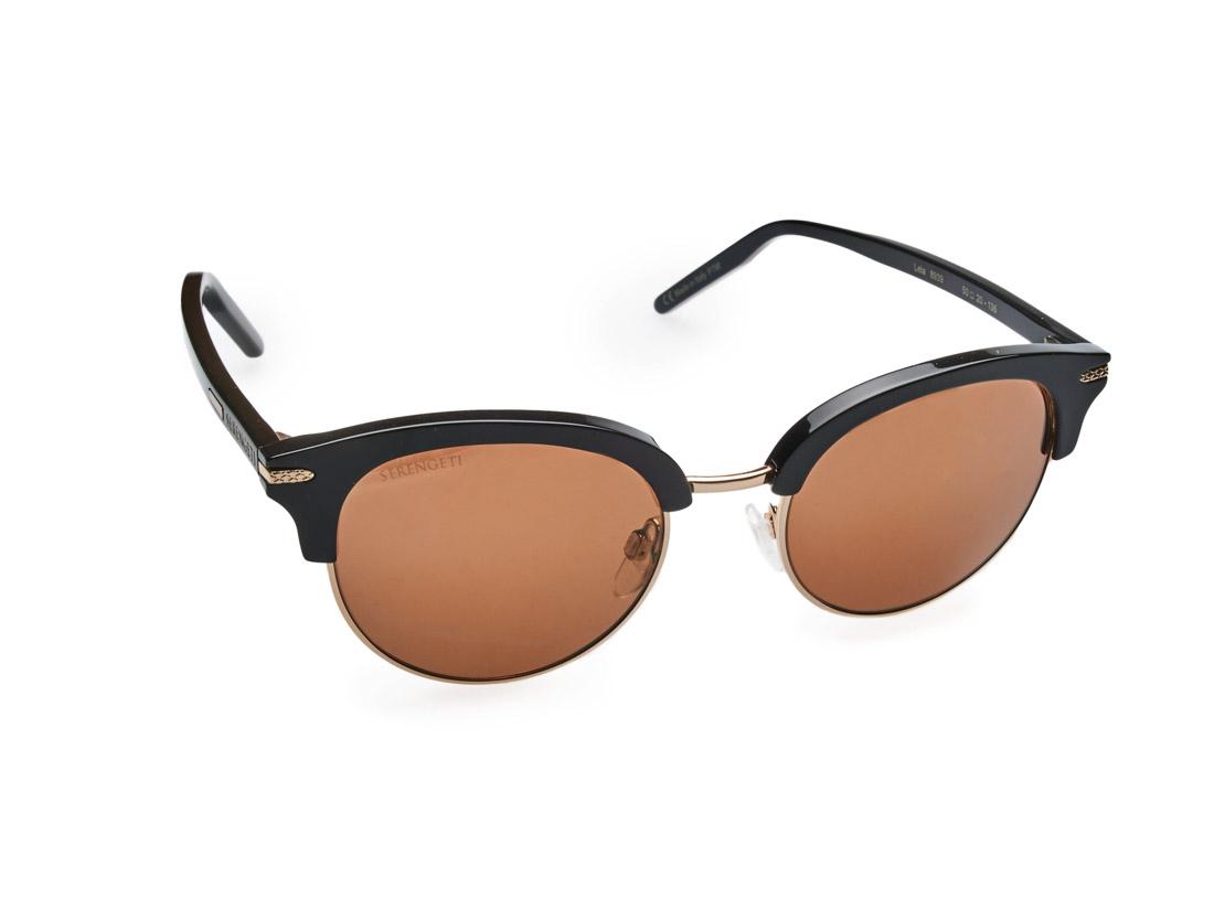 Serengeti - most advaced eyewear 205219