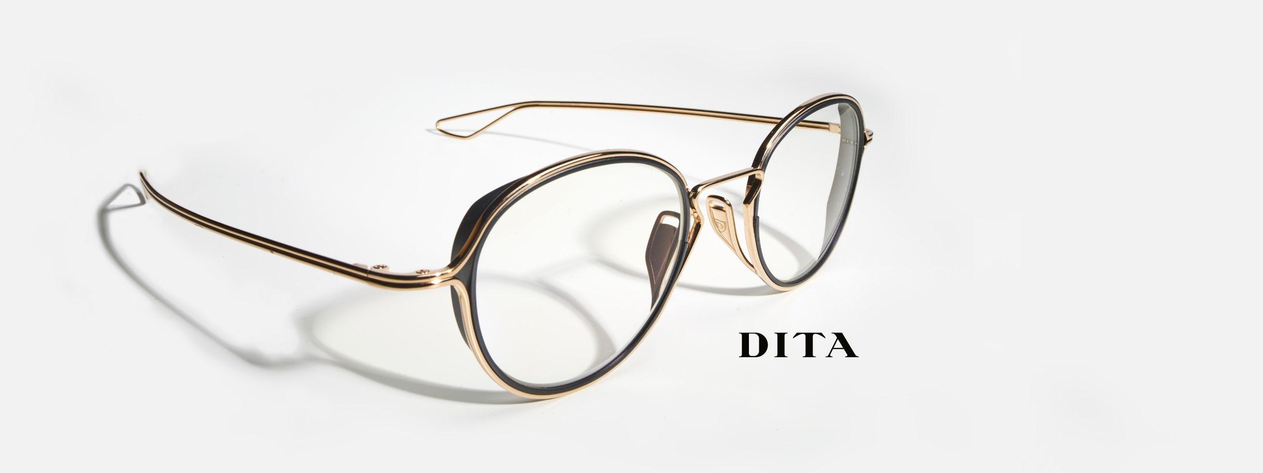 Nieuw collectie - Dita