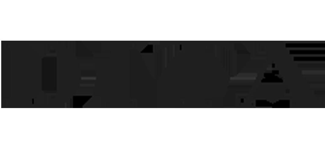 Merklogos - dita-logo
