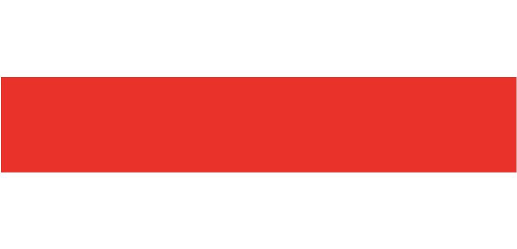 Merklogos - etnia-logo