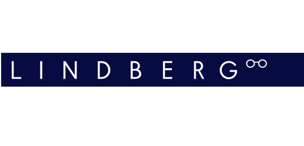 Merklogos - lindberg-logo