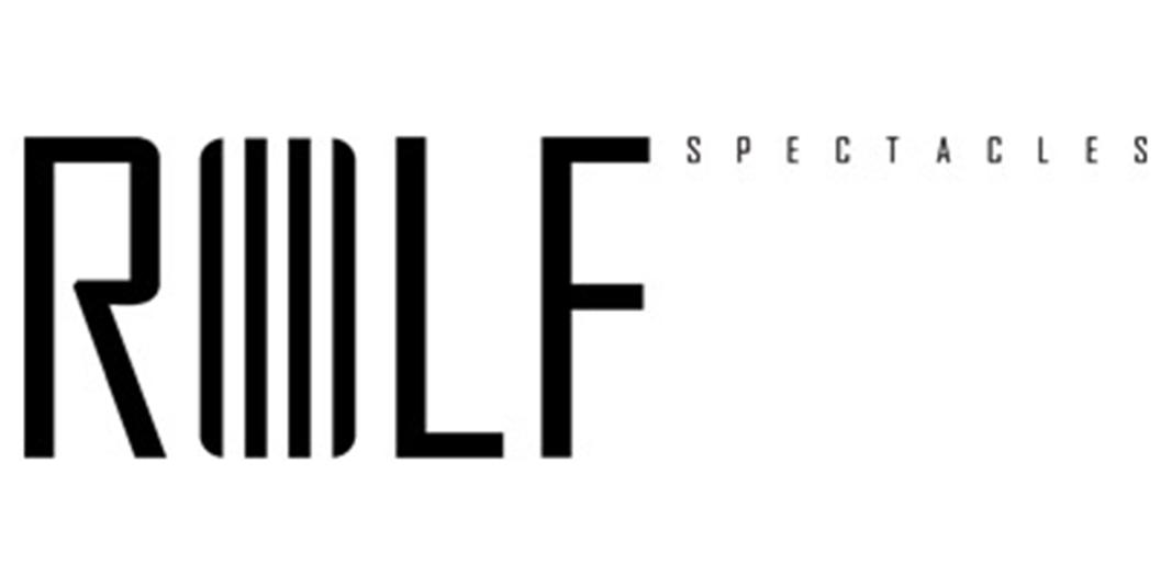 Merklogos - rolf-logo
